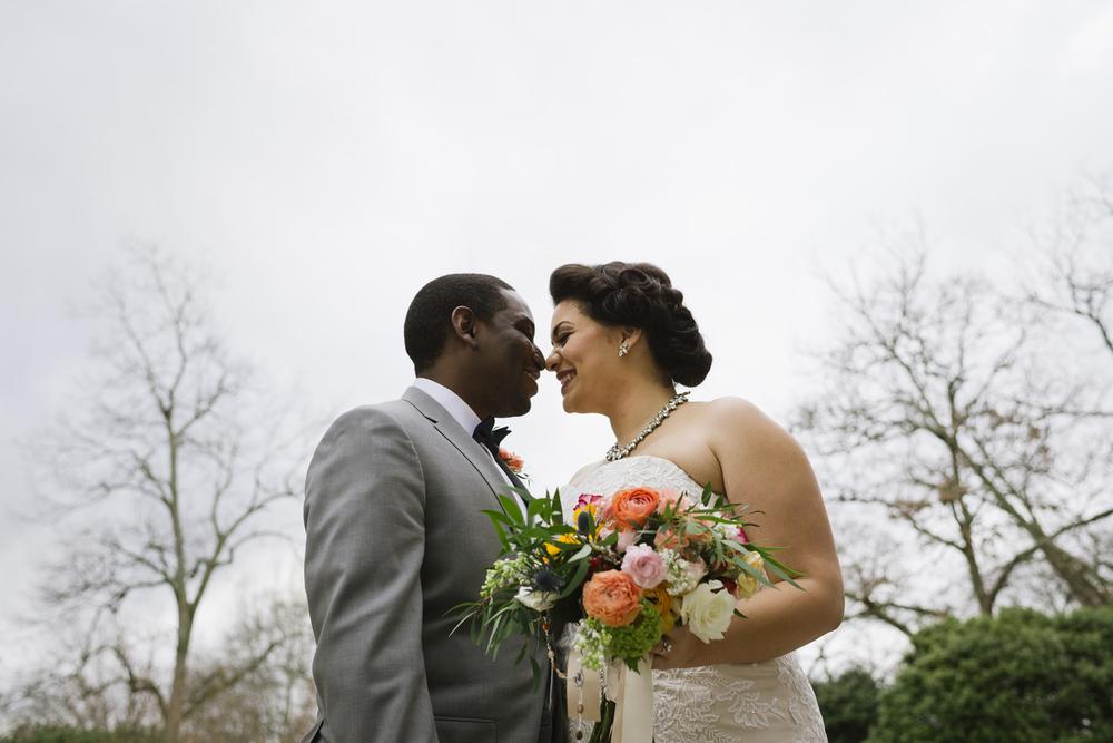 naylor-hall-spring-wedding-roswell-georgia.jpg++-021.jpg