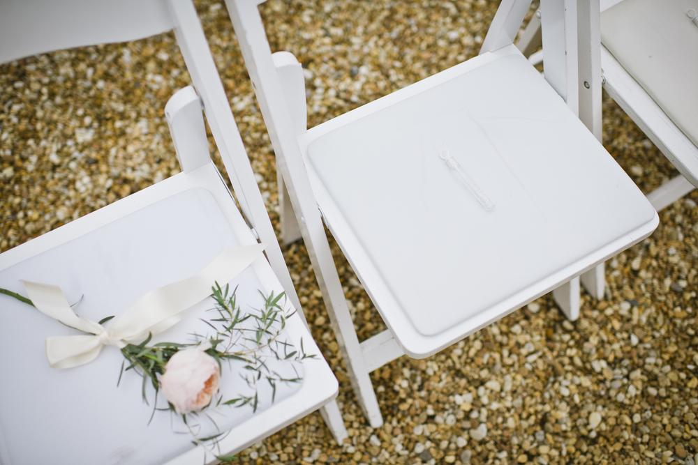 naylor-hall-spring-wedding-roswell-georgia.jpg++-023.jpg