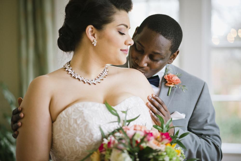 naylor-hall-spring-wedding-roswell-georgia.jpg++-024.jpg