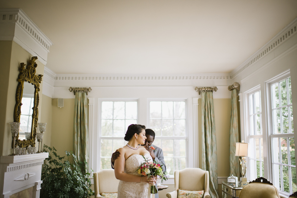 naylor-hall-spring-wedding-roswell-georgia.jpg++-025.jpg