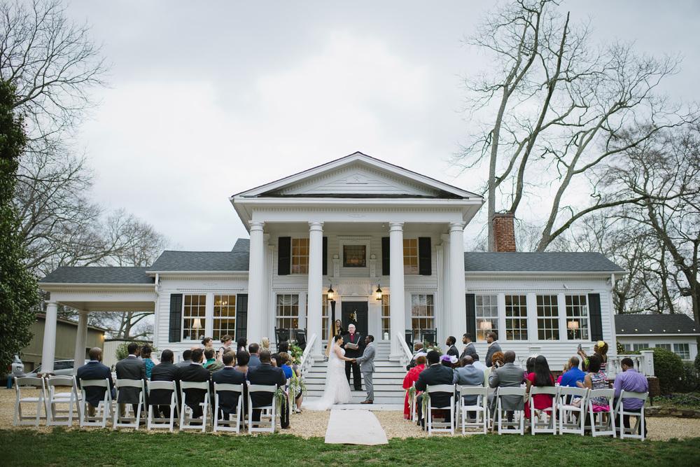 naylor-hall-spring-wedding-roswell-georgia.jpg++-028.jpg