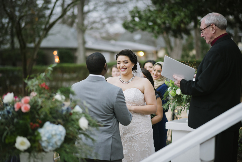 naylor-hall-spring-wedding-roswell-georgia.jpg++-030.jpg