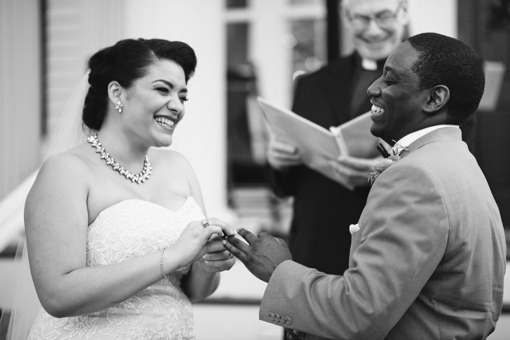 naylor-hall-spring-wedding-roswell-georgia.jpg++-032.jpg