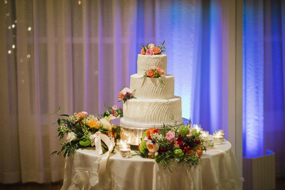 naylor-hall-spring-wedding-roswell-georgia.jpg++-035.jpg