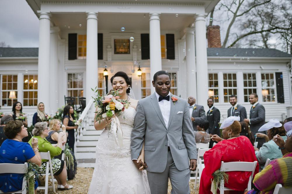 naylor-hall-spring-wedding-roswell-georgia.jpg++-034.jpg