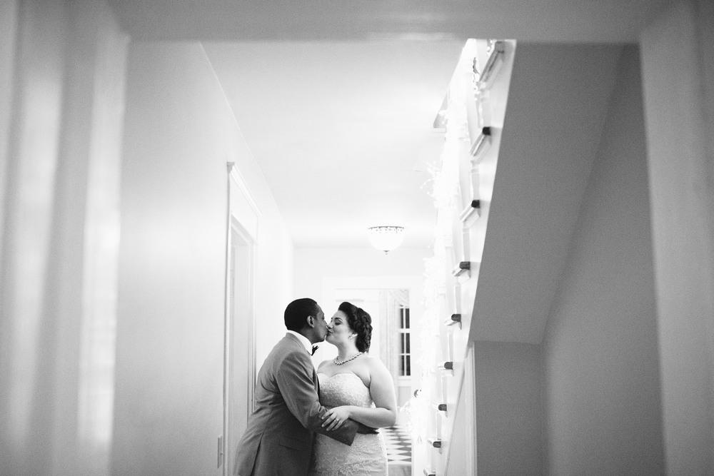 naylor-hall-spring-wedding-roswell-georgia.jpg++-036.jpg