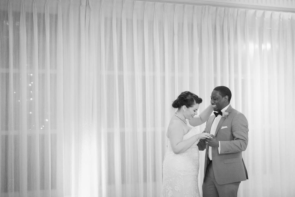 naylor-hall-spring-wedding-roswell-georgia.jpg++-037.jpg
