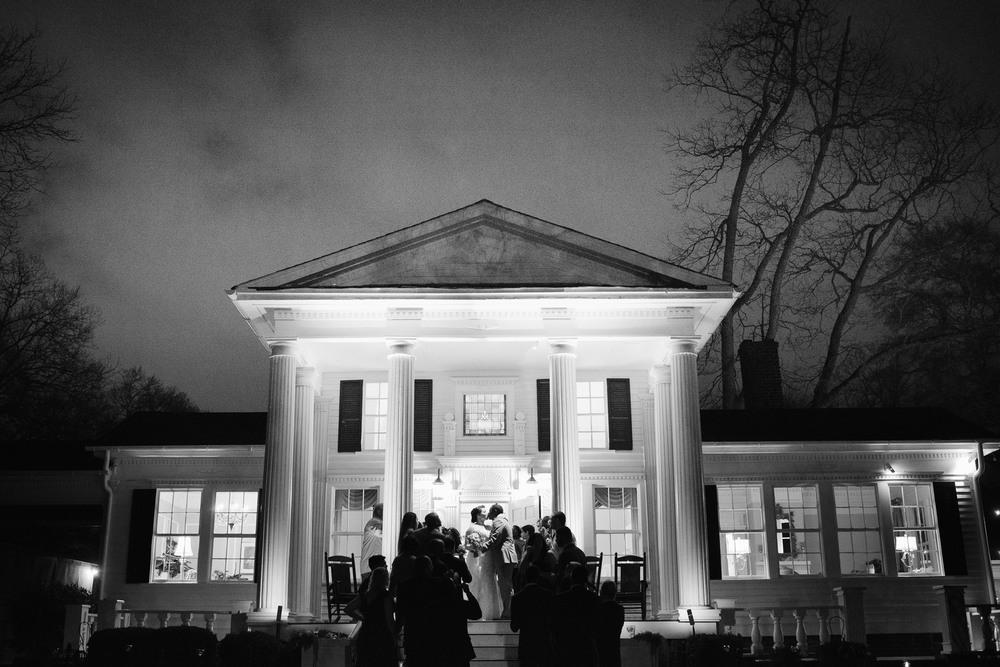 naylor-hall-spring-wedding-roswell-georgia.jpg++-038.jpg