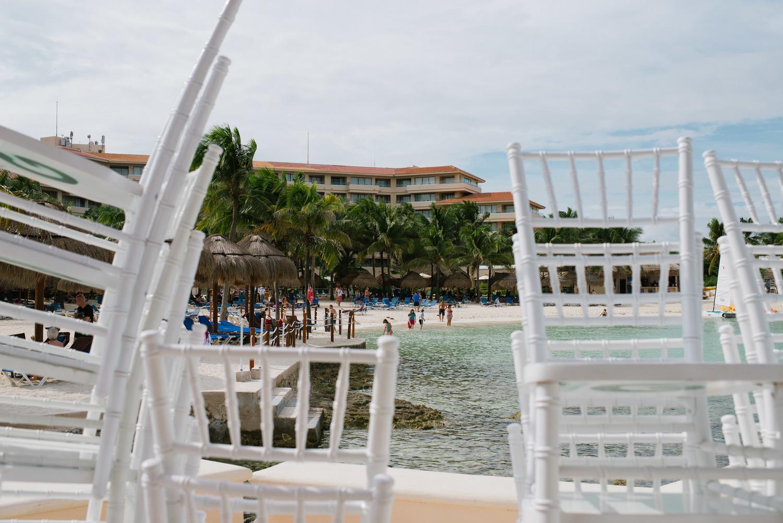 Dreams-Puerto-Adventuras-Wedding-Mexico-002.jpg