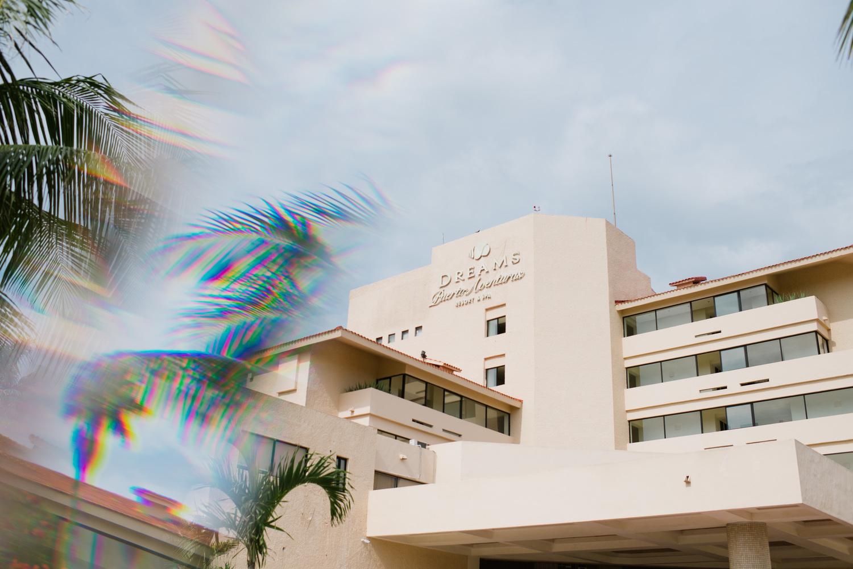 Dreams-Puerto-Adventuras-Wedding-Mexico-001.jpg