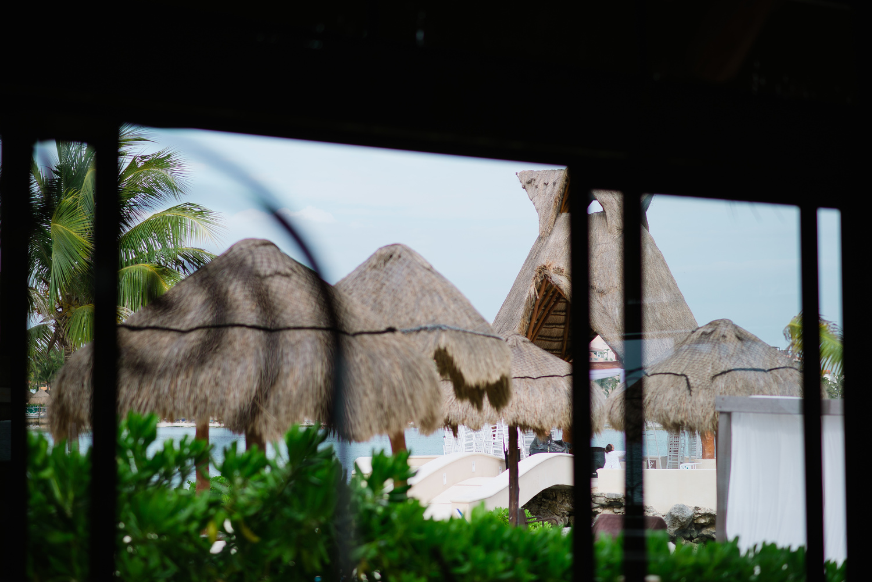 Dreams-Puerto-Adventuras-Wedding-Mexico-004.jpg