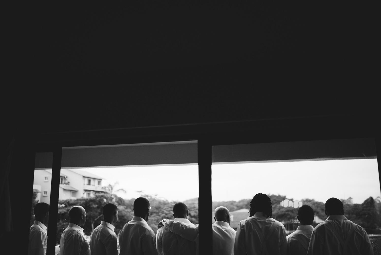 Dreams-Puerto-Adventuras-Wedding-Mexico-011.jpg