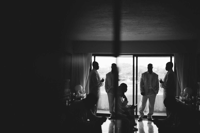 Dreams-Puerto-Adventuras-Wedding-Mexico-010.jpg