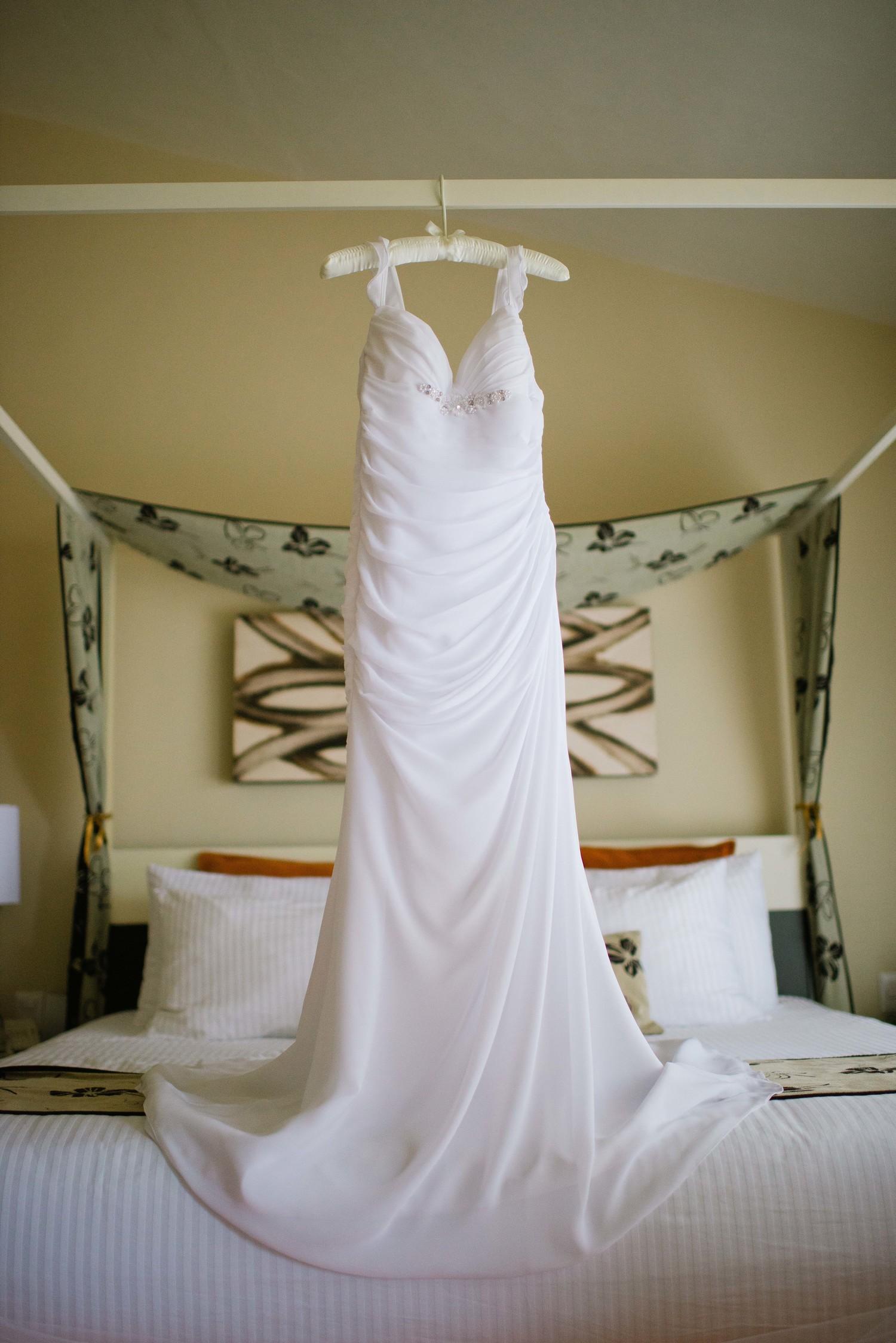 Dreams-Puerto-Adventuras-Wedding-Mexico-012.jpg