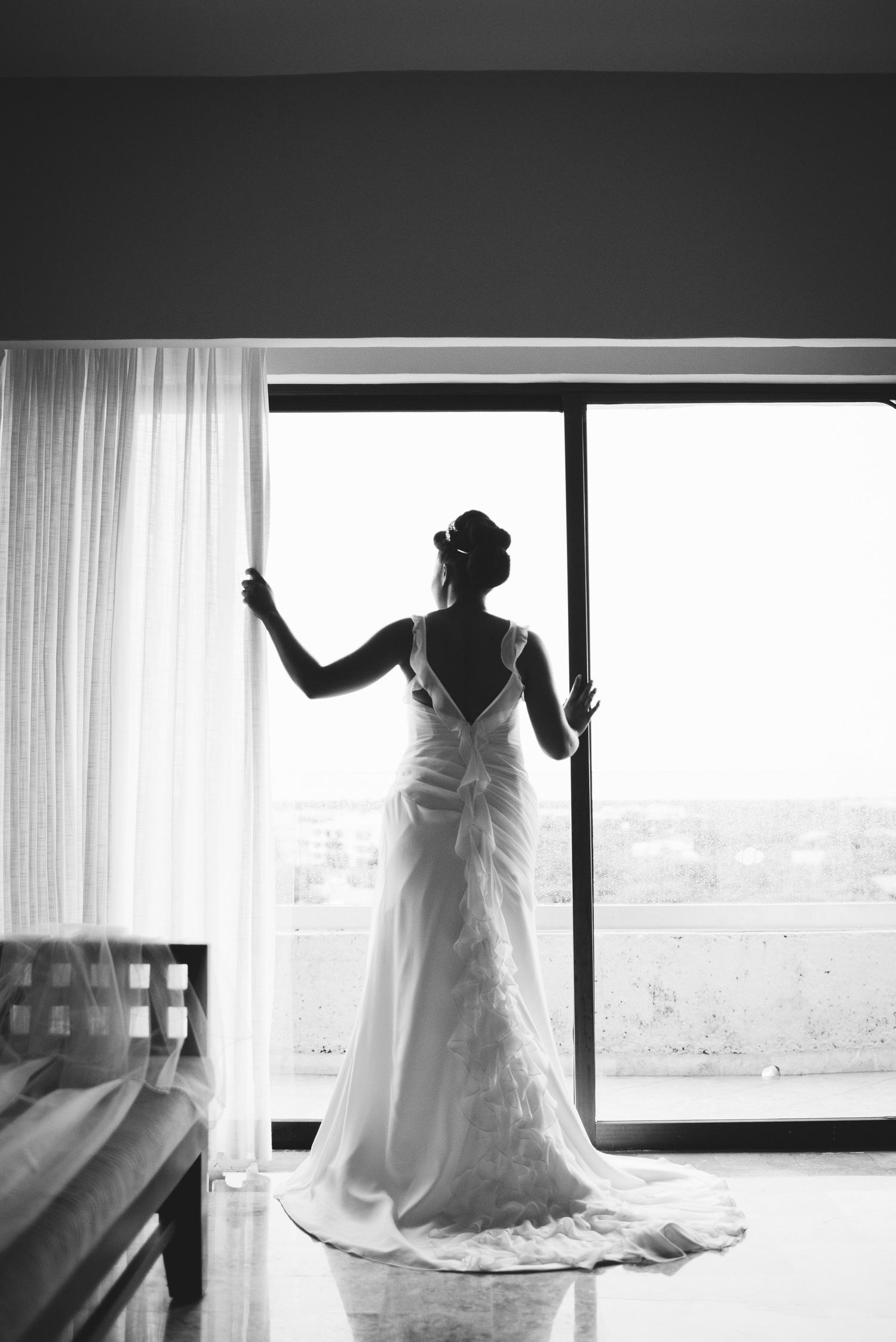 Dreams-Puerto-Adventuras-Wedding-Mexico-013.jpg