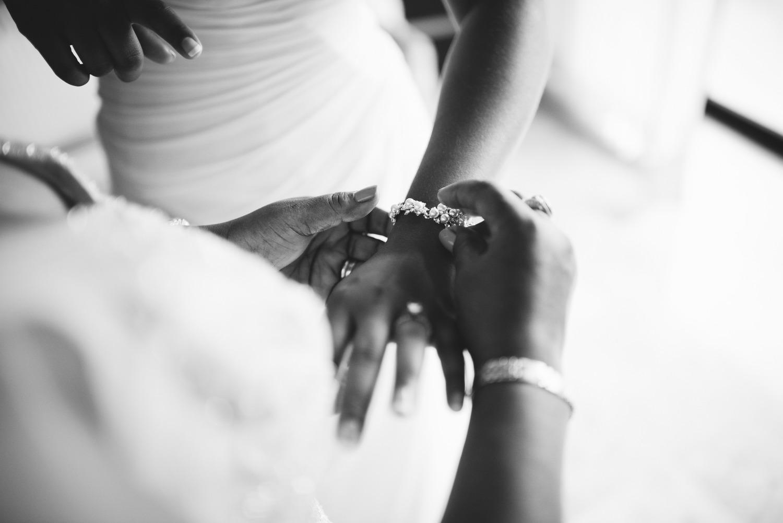 Dreams-Puerto-Adventuras-Wedding-Mexico-014.jpg