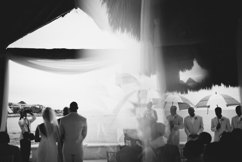 Dreams-Puerto-Adventuras-Wedding-Mexico-020.jpg