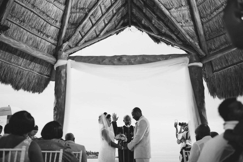 Dreams-Puerto-Adventuras-Wedding-Mexico-024.jpg