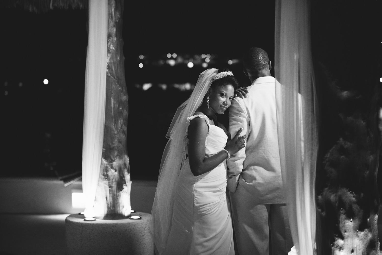 Dreams-Puerto-Adventuras-Wedding-Mexico-027.jpg