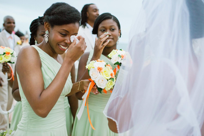 Dreams-Puerto-Adventuras-Wedding-Mexico-026.jpg