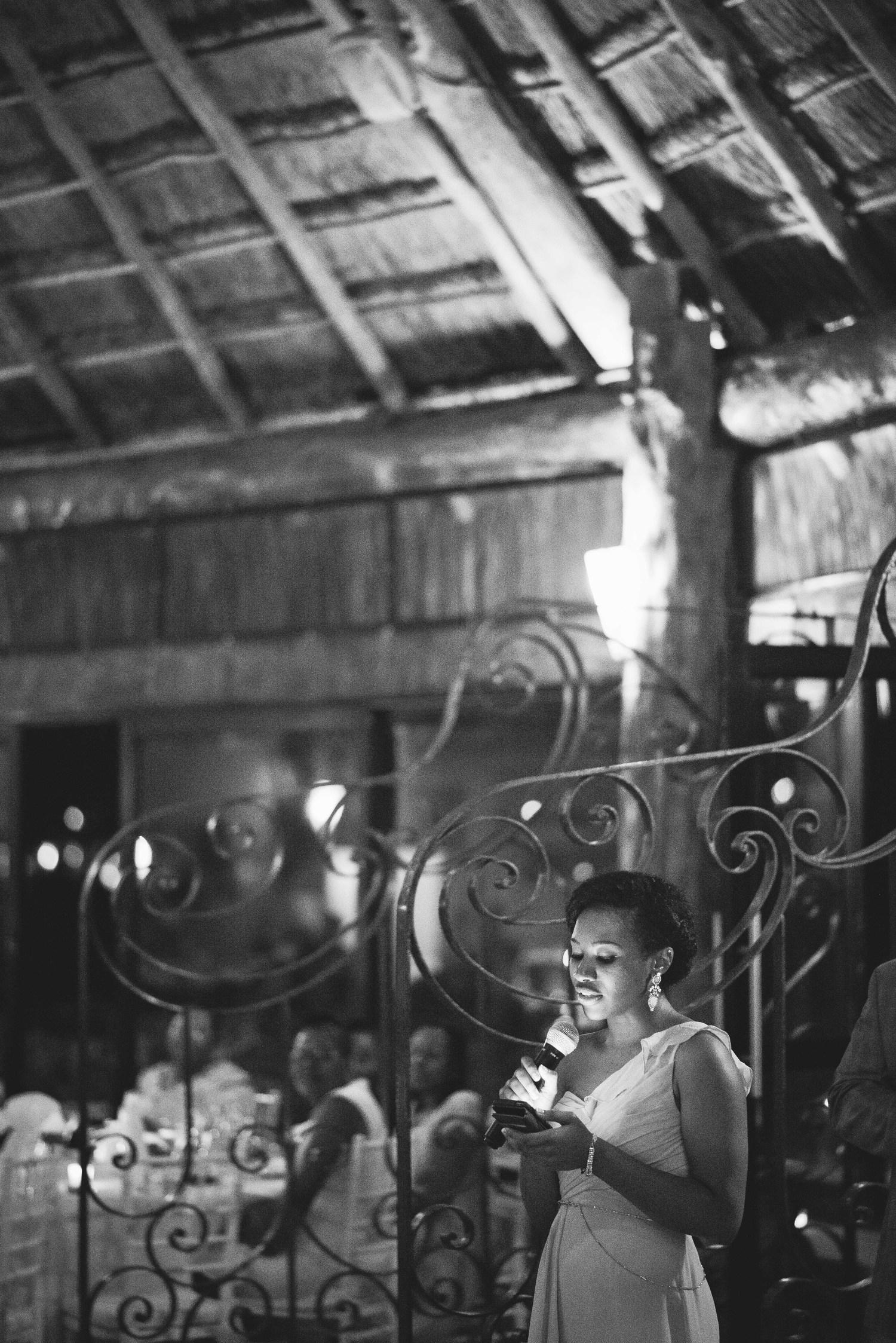 Dreams-Puerto-Adventuras-Wedding-Mexico-029.jpg