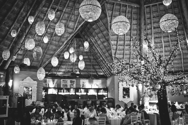 Dreams-Puerto-Adventuras-Wedding-Mexico-030.jpg