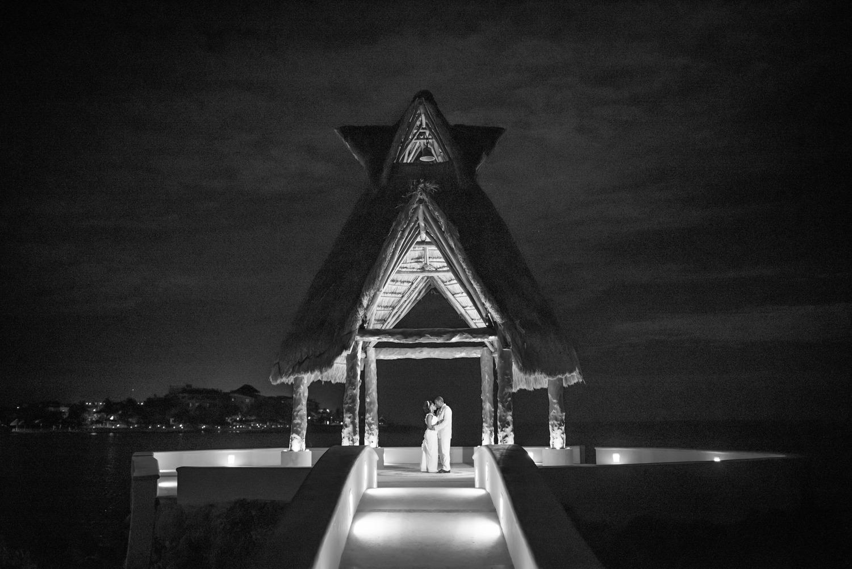 Dreams-Puerto-Adventuras-Wedding-Mexico-032.jpg