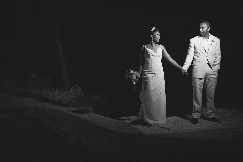 Dreams-Puerto-Adventuras-Wedding-Mexico-033.jpg