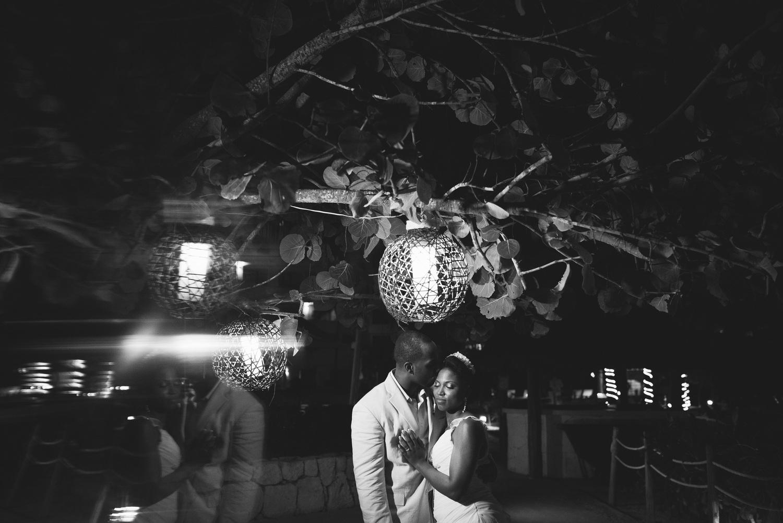 Dreams-Puerto-Adventuras-Wedding-Mexico-034.jpg