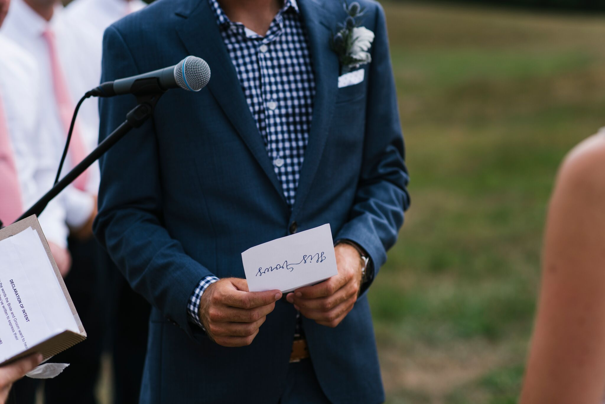 cutty-hunk-wedding-photographer-048.jpg