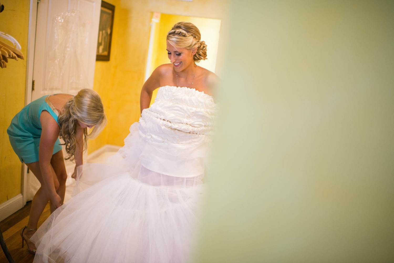 red-lion-inn-wedding-photography -007.jpg