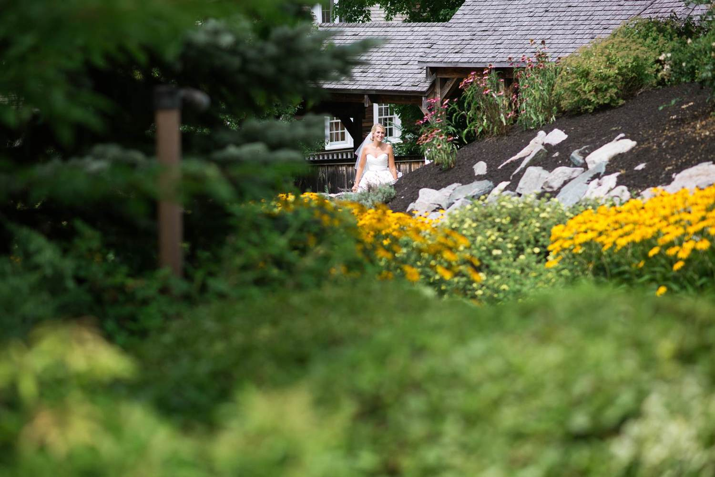 red-lion-inn-wedding-photography -011.jpg