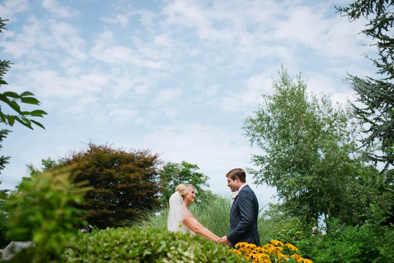red-lion-inn-wedding-photography -014.jpg
