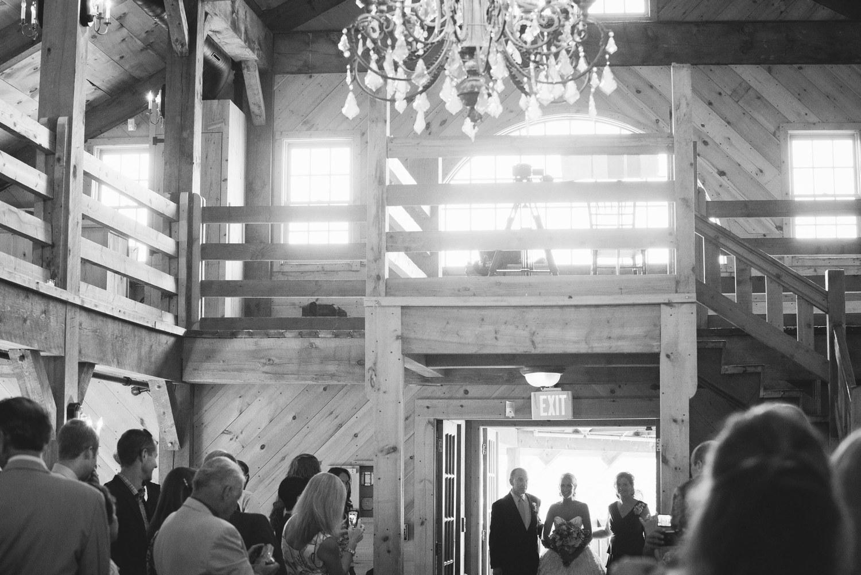 red-lion-inn-wedding-photography -026.jpg