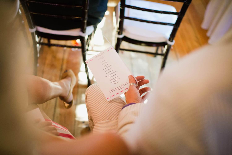 red-lion-inn-wedding-photography -031.jpg
