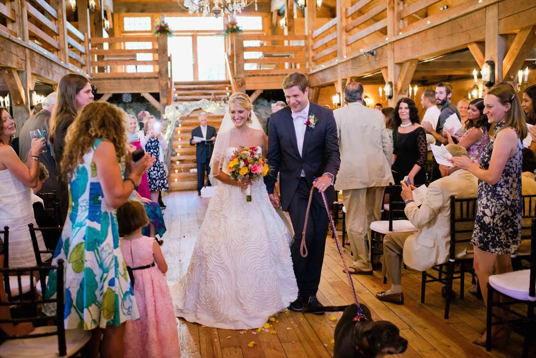 red-lion-inn-wedding-photography -032.jpg