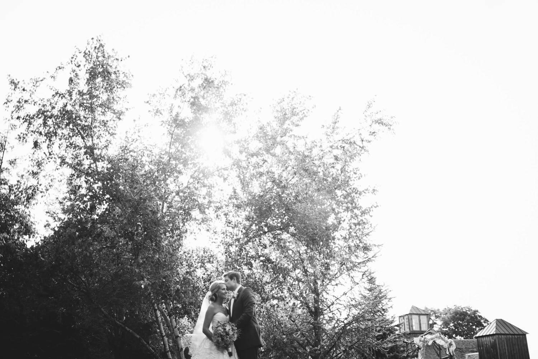 red-lion-inn-wedding-photography -033.jpg