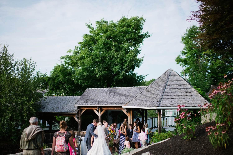 red-lion-inn-wedding-photography -035.jpg