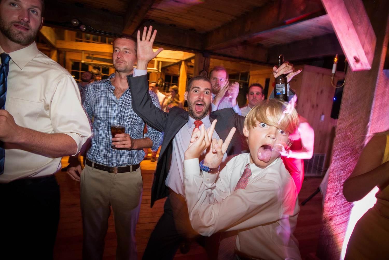 red-lion-inn-wedding-photography -046.jpg