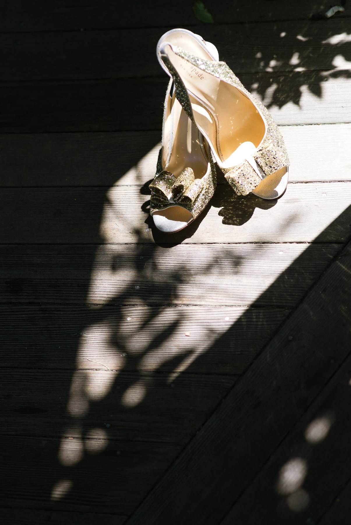 red-lion-inn-wedding-photography .jpg