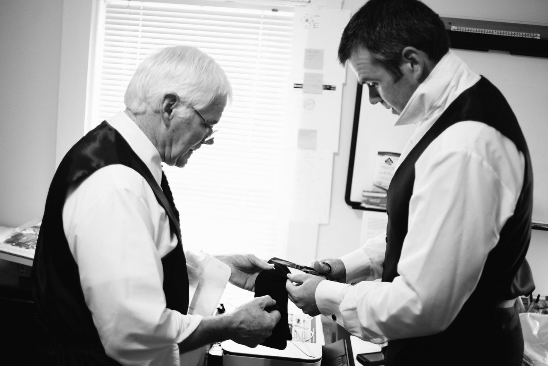 boston-college-club-wedding.01.jpg+-004.jpg