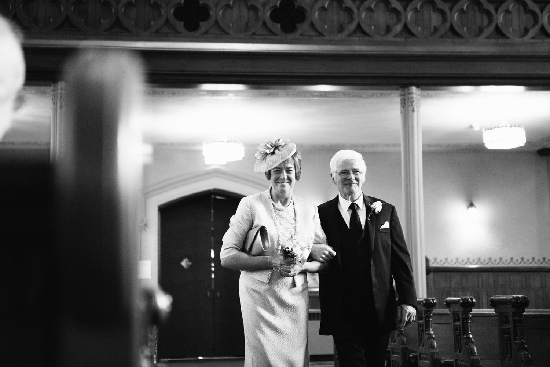 boston-college-club-wedding.01.jpg+-016.jpg