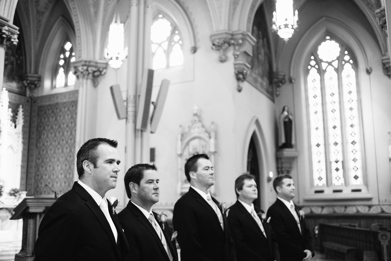 boston-college-club-wedding.01.jpg+-017.jpg