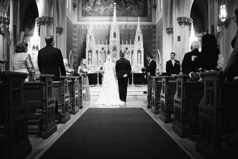 boston-college-club-wedding.01.jpg+-019.jpg