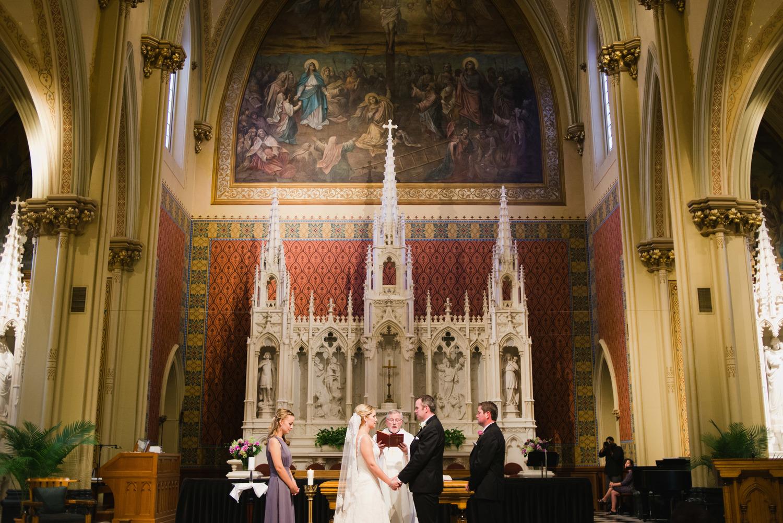 boston-college-club-wedding.01.jpg+-021.jpg