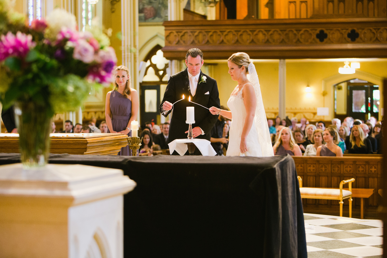 boston-college-club-wedding.01.jpg+-022.jpg