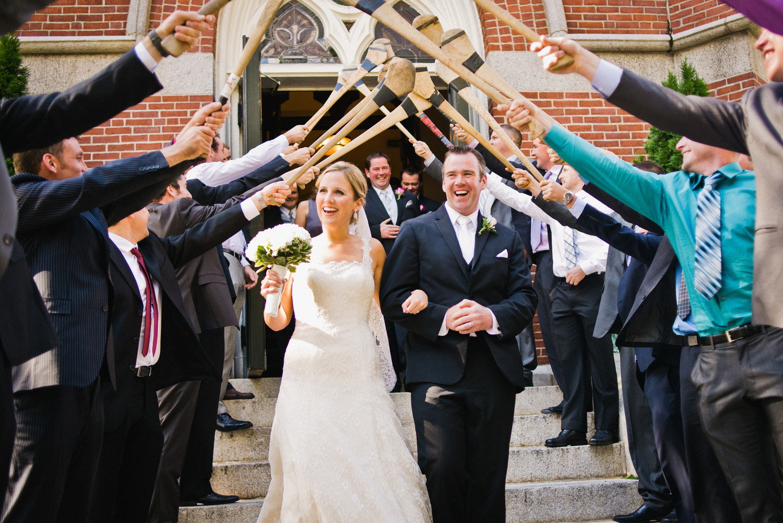 boston-college-club-wedding.01.jpg+-023.jpg