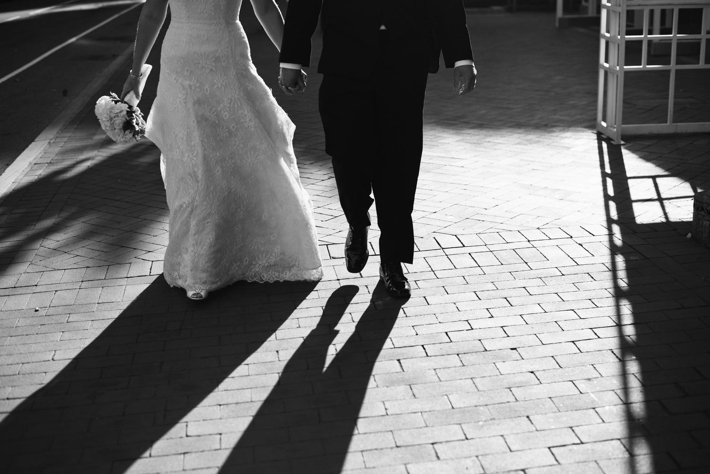 boston-college-club-wedding.01.jpg+-027.jpg