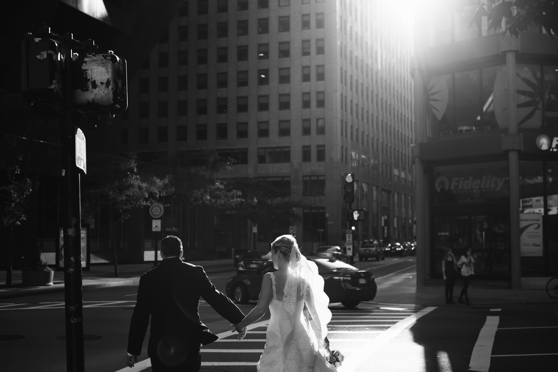 boston-college-club-wedding.01.jpg+-030.jpg