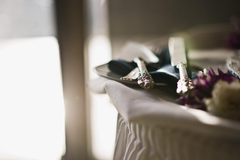 boston-college-club-wedding.01.jpg+-031.jpg